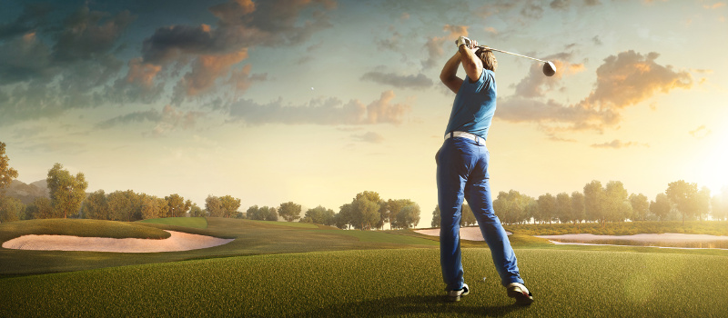 Picking Golf Apparel for a Great Day Out Golfing